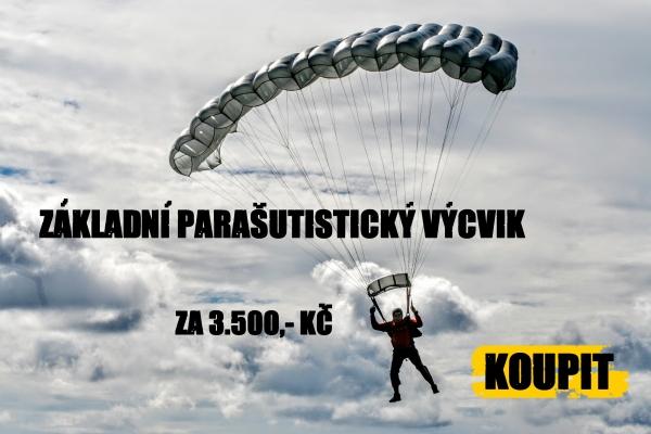 /e-shop/kategorie:1-parasutismus/produkt:1-parasutisticky-vycvik-s-1-seskokem/