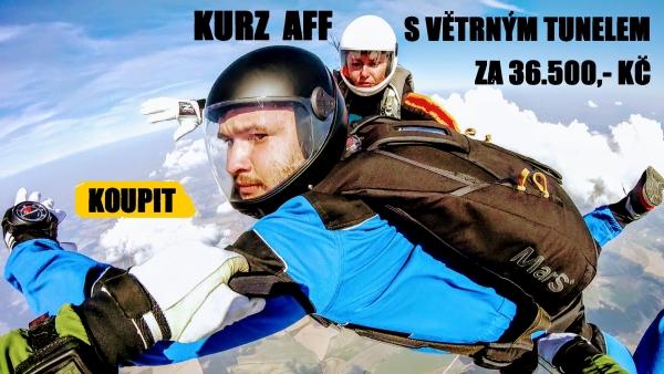 http://www.lsd-trip.cz/e-shop/kategorie:1-parasutismus/produkt:28-kurz-aff-s-vetrnym-tunelem/