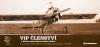 VIP členství v Klubu přátel historického létání pro 1 osobu