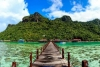 Expedice Thajsko 2019 - Listopad