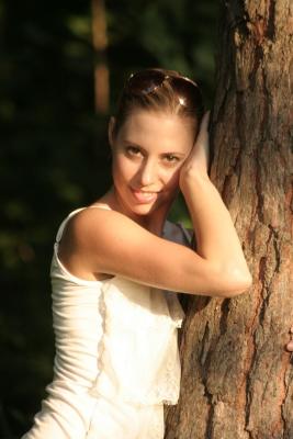 Jana Sofie Vitoušová