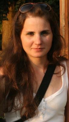 Pavlína Streichsbierová