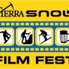 SNOW FILM FEST 19. 10. 2013