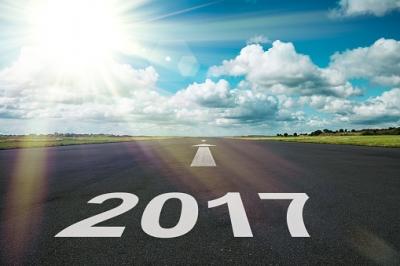 Otevírání nebe 2017