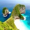 Expedice Bali 2018 - Březen