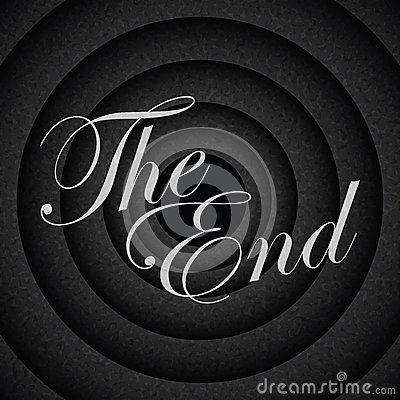 THE END aneb Doskočná 2017