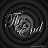 THE END or Final jumps 2017