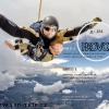Skydiving time 21-23 6 2019