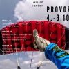 Skydiving time 4 - 6 10 2019 - Canceled