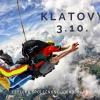 Klatovy 3. 10. 2020