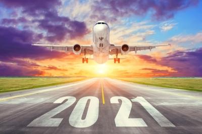 OTEVÍRÁNÍ NEBE 2021