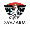 Svazarm