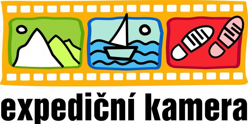 Ek--logo-nova-verze