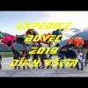 Expedice Slovinsko - Bovec 2019